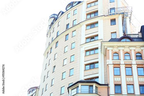 close up city pirna - photo #9