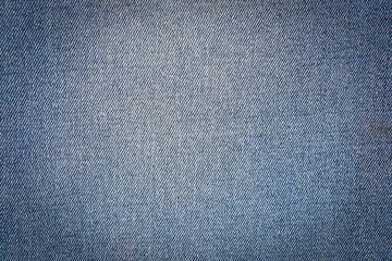 jean texture background