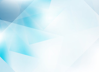 blue sky abstract background pastel vector illustration ai