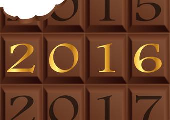 2016_Chocolat