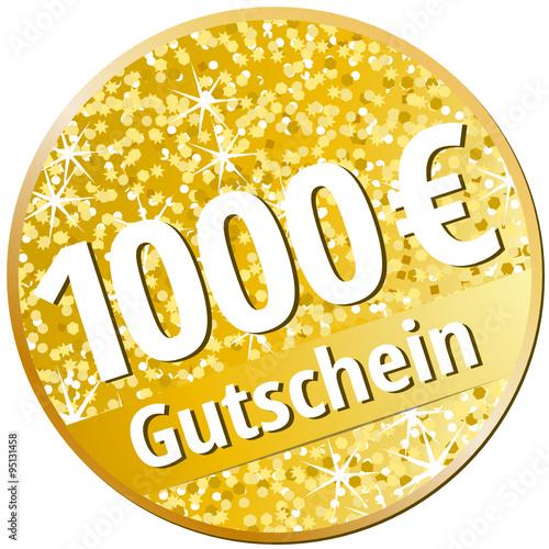 1000 euro amazon gutschein gewinnspiel