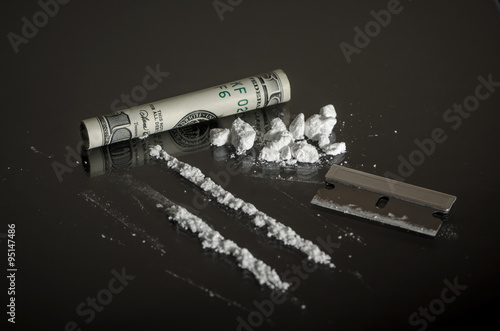 blocking drugs path - 1024×684