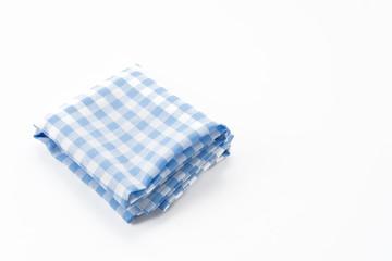 scotch fabric