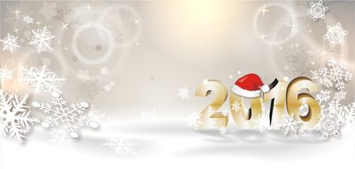 Hintergrund für Weihnachten und Jahreswechsel
