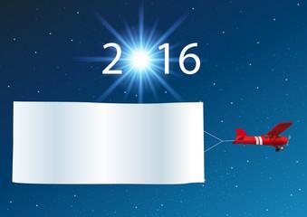 2016_AVION_Banderole
