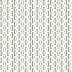 seamless texture of burlap