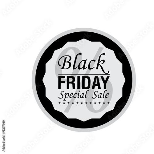 black friday labels stockfotos und lizenzfreie vektoren auf bild 95207060. Black Bedroom Furniture Sets. Home Design Ideas