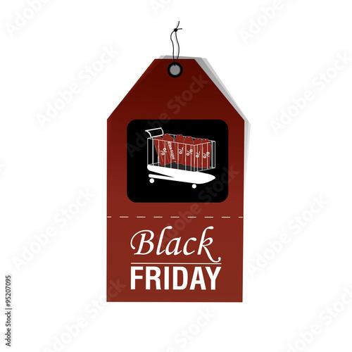 black friday labels stockfotos und lizenzfreie vektoren auf bild 95207095. Black Bedroom Furniture Sets. Home Design Ideas