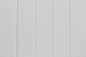 white wall from wood sheet background