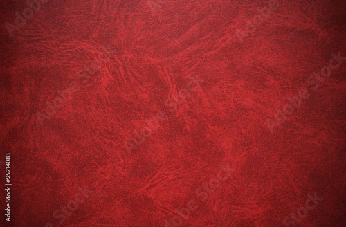 Old Red Book Cover ~ Quot old red book cover stock photo and royalty free images