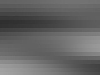 Abstract grey background with blurred lines
