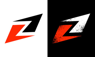 z logo photos royalty free images graphics vectors videos
