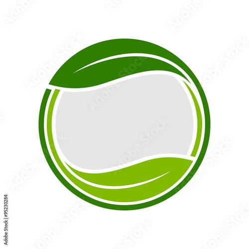 circle logo templates - Boat.jeremyeaton.co