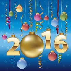 2016_Boules de Noel