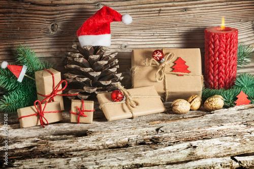 Weihnachtskalender Geschenke.Weihnachtsgeschenke Weihnachtskalender Geschenke Weihnachten