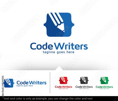 Make a logo design widget: wolfram language code gallery.