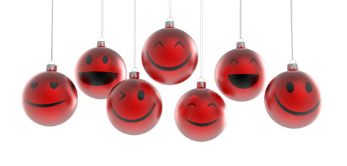 Christbaumkugeln Xxl.Jolly Stock Photos And Royalty Free Images Vectors And