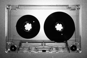 Cinta de Música