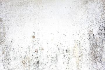 汚れた壁のテクスチャ背景 Fototapete