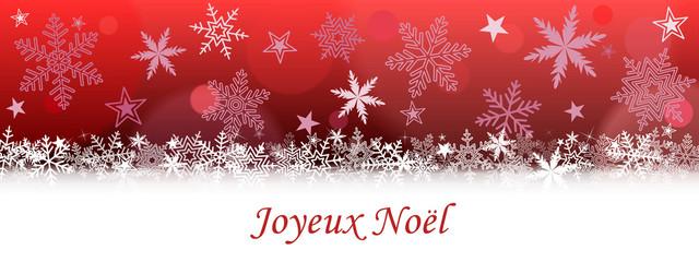 Joyeux Noël (r)