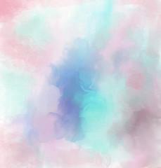 background delicate pastel color haze blurred