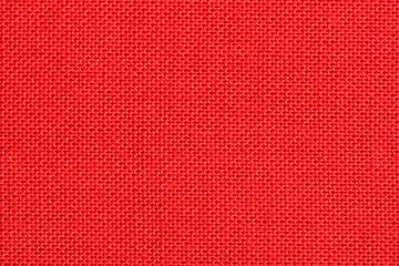 Textil rot