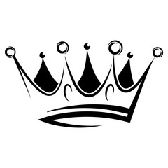 163466661448180256 besides Tattoos additionally Graffiti Crowns Drawings also Princess Tiara additionally Symbols For Egypt. on king and queen crown drawing
