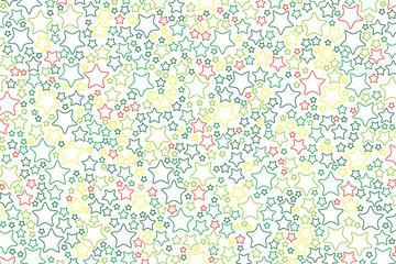 背景素材壁紙,星屑,銀河,夜空,天の川,天の河,点々,斑点,ドット,まだら,流れ星,星,スターダスト