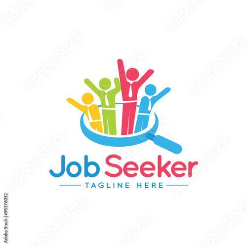 Design Jobs  382 Open Design Jobs