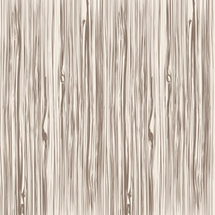 Wood texture. Vector illustration. Wooden background. Table.