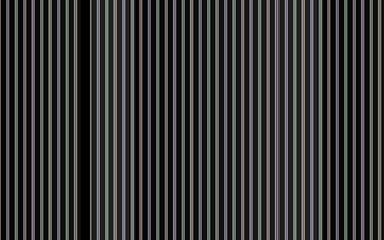 colored electronic noise corrupted image