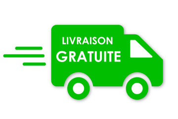 Photos illustrations et vid os de livraison gratuite - Brandalley livraison offerte ...