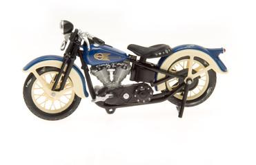 Motorad Miniatur