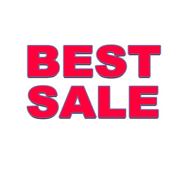 Best Sale Red Pink Arial Icon