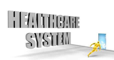 Healthcare System
