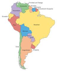 Südamerika Karte Ohne Beschriftung.Bilder Und Videos Suchen Landkarten