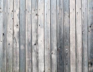 Fototapete - wooden background