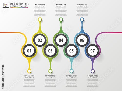 Infographic design course hk