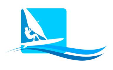Windsurfen - 7