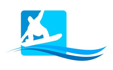Wintersport - 18
