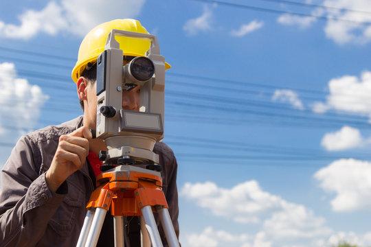 Engineers survey