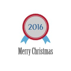 christmas sign 2016