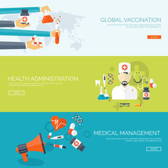 Vector illustration. Flat medical background. Health care ,first aid, research ,cardiology. Medicine ,study. Chemical engineering ,pharmacy