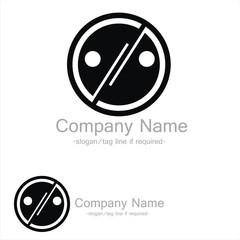 Balance Logo Company