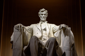 Lincoln Fotomurales