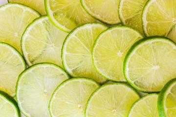 Padrão de Limões