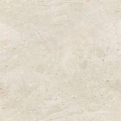 Seamless beige marble background with natural pattern.