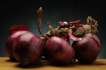 կարմիր սոխ Cebolla roja Cipolla rossa Red onion Rote zwiebel