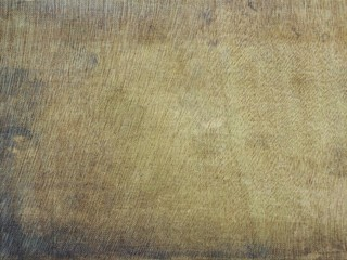 old dirty wooden board texture