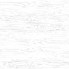 Wooden hand drawn texture background.